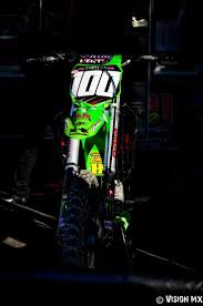 motocross bikes 2015 367 best dirtbikes images on pinterest dirtbikes motorcycle