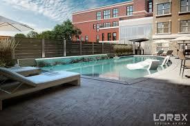 luxury pool company u0026 landscape architect in kansas city u2013 lorax