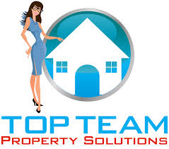 sell my house your city top team property solutions