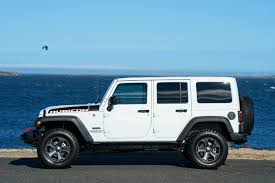 teal jeep rubicon 2017 jeep rubicon recon edition unlimited silver arrow cars ltd