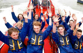 thames barrier rib voyage london thames rockets reviews and family deals
