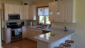 kitchen cabinet ideas white why the white kitchen cabinet trend is here to stay lindus