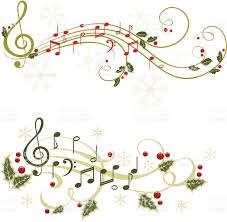 christmas music stock vector art 165791906 istock