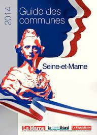 pomp s design by harald gl ckler calaméo guide des communes