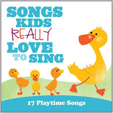 kids choir songs kids really love to sing amazon com music