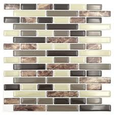 online get cheap peel stick wall tiles aliexpress com alibaba group