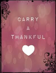 Thanksgiving Quotes Love 418 Best Gratitude Images On Pinterest Gratitude Quotes