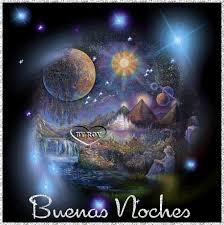 imagenes con frases de buenas noches con movimiento imágenes bonitas de buenas noches con movimiento imagenes bonitas