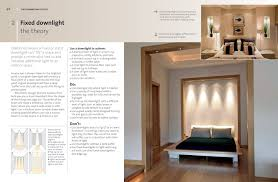 Home Lighting Design Book The Home Lighting Effects Bible Ideas And Know How For Better