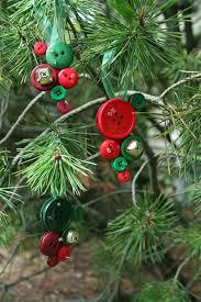 17 fabulous christmas garden decoration ideas for a festive front yard