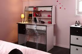 bureau et blanc bureau valentina noir blanc