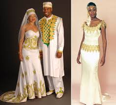 wedding dress traditions beautiful clothing styles beautiful traditional details on
