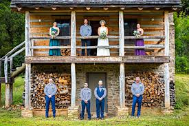 Barn Wedding Tennessee Wedding Venue Inspiration Pure Water Farm Wedding Venue In