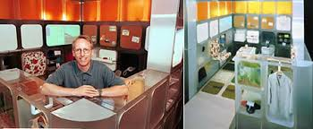 Pixar Cubicles 12 Coolest Cubicles And Work Spaces Cubicles Office Work Spaces