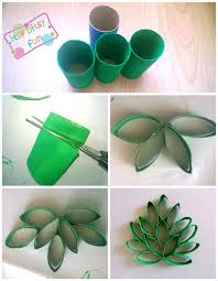 Paper Roll Crafts For Kids - toilet paper roll craft for kids peacock itsy bitsy fun