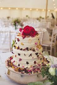 kobus dippenaar wedding dress for a diy back garden marquee wedding
