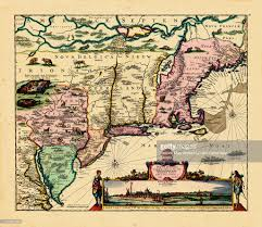 Connecticut New York Map by North America Connecticut Maine Maryland Massachusetts New