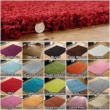 Multi Coloured Rug Uk Rugs Ebay