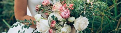 Florists Wedding Florists Scotland Scottish Wedding Directory