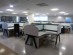 Furnished Office Space In Hsr Layout Bangalore Plug And Play Office Space For Rent In Bangalore Furnished Flats