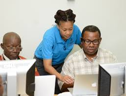 Instructional Design Jobs Atlanta Clark Atlanta University