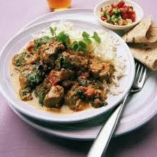 recette cuisine du monde cuisines du monde entier toutes les recettes allrecipes