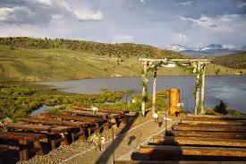 Barn Rentals Colorado Get Your Rustic On 6 Cool Colorado Barn Ranch And Farm Wedding