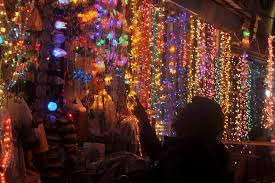 home decoration lights india diwali decorations how to decorate your house this diwali diwali