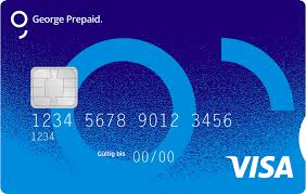online prepaid card prepaid credit cards