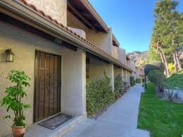 2 Bedroom Townhomes For Rent Near Me Townhomes For Rent In Los Angeles Ca 284 Rentals Zillow