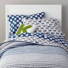 sale baby u0026 kids bedding the land of nod