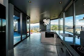 cuisine d architecte etonnante maison d architecte au cœur du désert californien vivons
