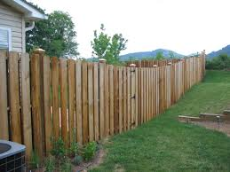 rail fence building classroom activity two style of fencing loversiq