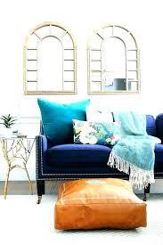 knitted pouf ottoman target pouf ottoman target pouf ottoman living room extraordinary ottoman