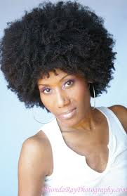 type 4c hair styles 67 best non shingled natural hair images on pinterest natural