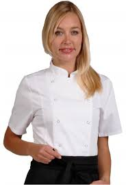 cuisine femme veste de cuisine femme veste cuisine femme