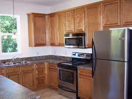kitchen knowing more kitchen stove paint flawless kitchen