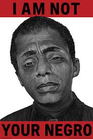 i am not your negro u0027 is required viewing sojourners