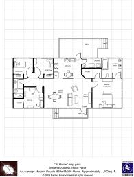 rpg floor plans modern floorplans volume 4 at home bundle fabled environments