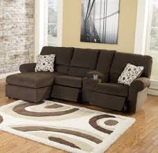 Microfiber Sectional Couch With Chaise Sofas Magnificent Oversized Sectionals Best Sectional Couches