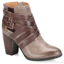 womens tactical boots canada s boots canada designer for sale kamik heidi dewberry
