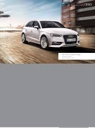 audi a3 accessories guide uk usb electrical connector