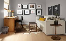 Room And Board Sleeper Sofas Oxford Sleeper Sofa And Rowan Desk Room Modern Living Room