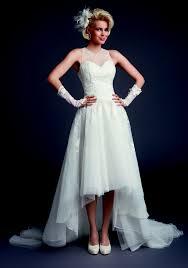 robe mari e collection 2016 robe de mariée riff