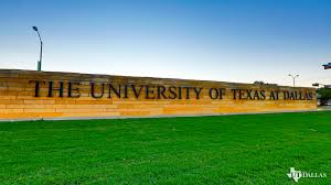 Ut Dallas Map by Ut Dallas Wallpapers The University Of Texas At Dallas