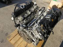 2002 2003 2004 05 honda civic si engine 2 0l dohc k20a engine