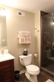 34 best cave bathroom images 34 best basement bonanza images on basements