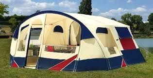 Awning Side Walls Trailer Tent Awning Extension Tent Trailer Awnings Make Camping