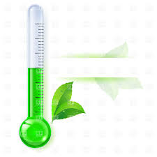 thermometer goal download from over root cause analysis templates
