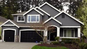 gray exterior paint simple decor best exterior gray paint color